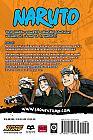 Naruto Omnibus Manga Vol. 23 (67, 68, 69)