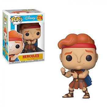 Hercules POP! Vinyl Figure - Hercules (Disney)