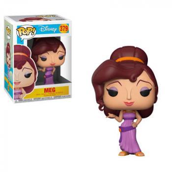 Hercules POP! Vinyl Figure - Meg (Disney)