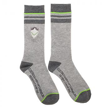 Overwatch Socks - Genji