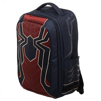 Avengers Infinity War Backpack - Iron Spider