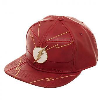 Flash Cap - Rebirth Suit Up Snapback