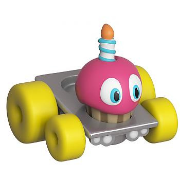 Five Night At Freddy's Super Racers - Cupcake