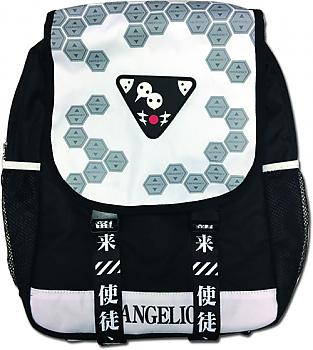Evangelion Backpack - Sachiel