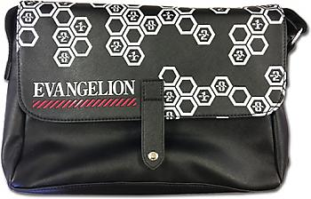 Evangelion Bag - Eva Movie