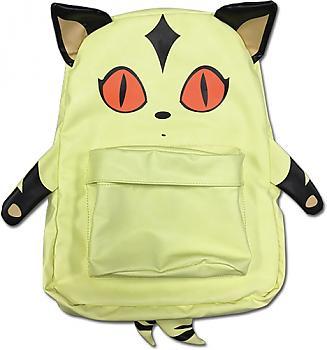 Inuyasha Backpack - Kirara