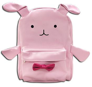 Ouran High Backpack - Bunny