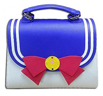 Sailor Moon Bag - Sailor Moon Uniform