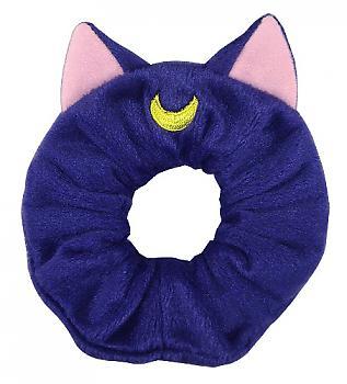 Sailor Moon Hair Band - Luna