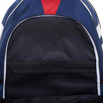My Hero Academia Backpack - All Might