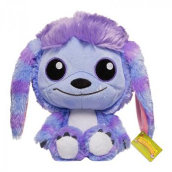 Wetmore Forest POP! Plush Regular - Snuggle-Tooth