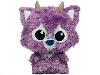 Wetmore Forest POP! Plush Jumbo - Angus Knucklebark
