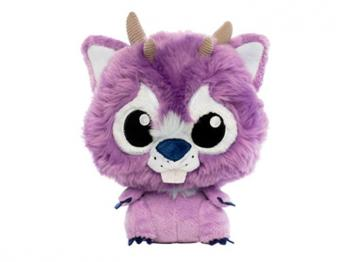 Wetmore Forest POP! Plush Regular - Angus Knucklebark
