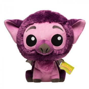 Wetmore Forest POP! Plush Jumbo - Bugsy Wingnut