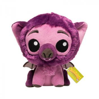 Wetmore Forest POP! Plush Regular - Bugsy Wingnut