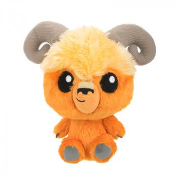 Wetmore Forest POP! Plush Regular - Butterhorn