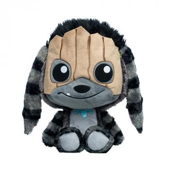 Wetmore Forest POP! Plush Jumbo - Grumble