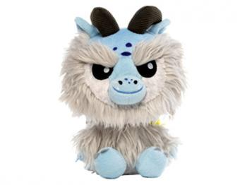 Wetmore Forest POP! Plush Regular - Magnus Twistknot