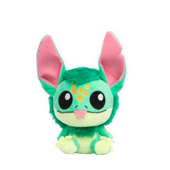 Wetmore Forest POP! Plush Regular - Smoots