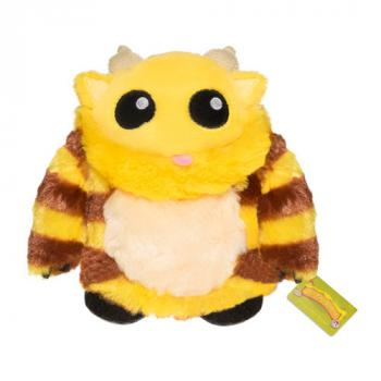 Wetmore Forest POP! Plush Jumbo - Tumblebee