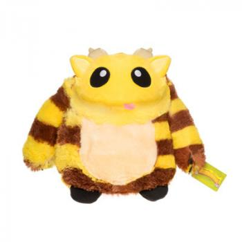 Wetmore Forest POP! Plush Regular - Tumblebee