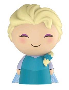 Frozen Dorbz Vinyl Figure - Elsa (Disney)